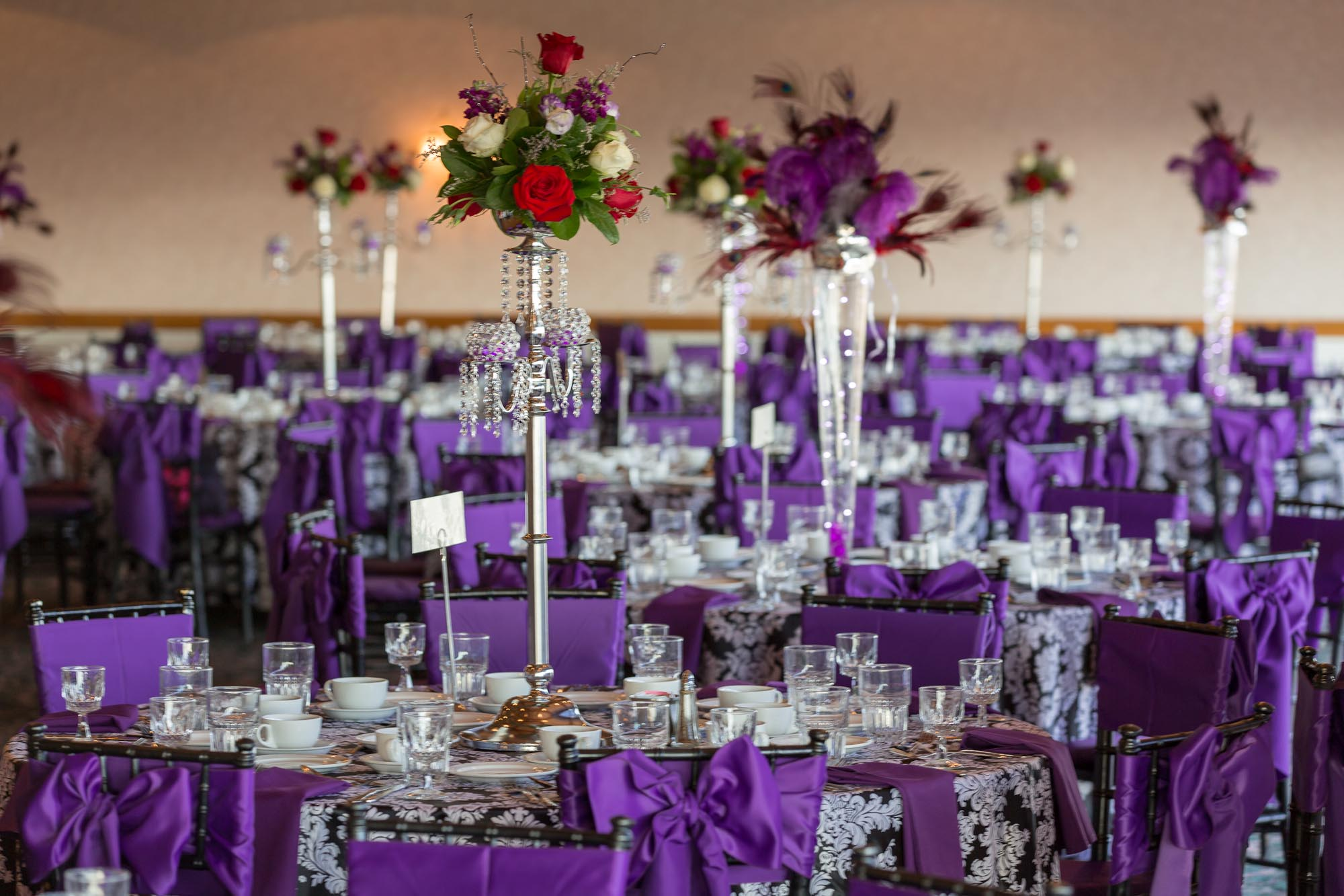 Decorating Ideas For A Valentine Banquet Search Results
